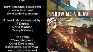 Show Me A Hero Preview