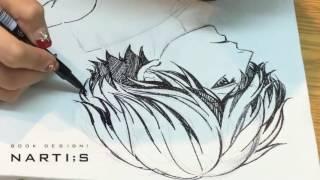 ナルティスキャンバス_001