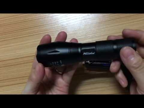 cree-xm-l2-8000-lumens-zoomable-5-modes-lanterna-tactical-torch-led-flashlight