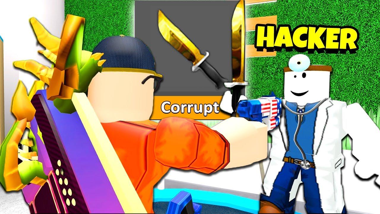 Hack Roblox One Piece Millennium Tp Df Roblox Free Walk Best Op Gui Swordburst 2 Autofarm Commands Version V 1 3b Exploit Script By Duke Of Ducks