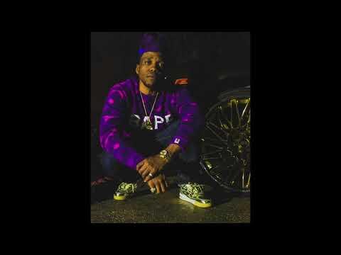 Curren$y ft. Joey Bada$$ - Dollar Sign Eyes