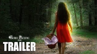 (LITTLE) RED RIDING HOOD | Official Trailer