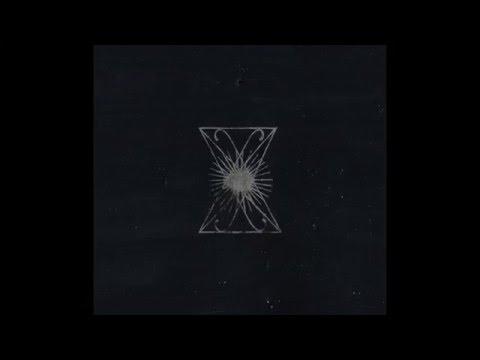 Seventh - The Herald [Full Album Stream]