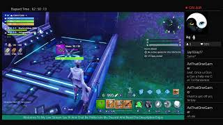 Fortnite STW Giveaway Sub For Gun With Mark Fortnite STW Giveaway Sub For Gun With Mark Fortnite STW Giveaway Sub For Gun