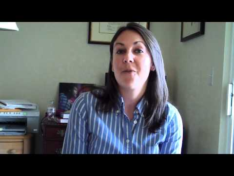 Occupational Health Psychology - September 2010