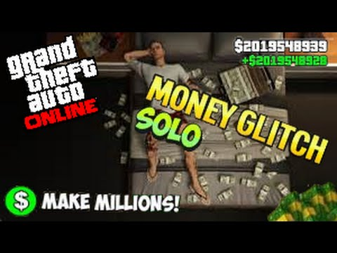 how to get money in gta 5 online xbox one