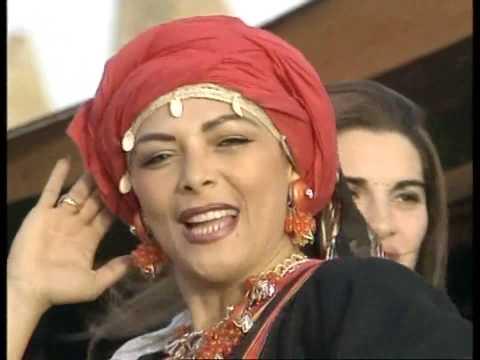Fella - La3roussa / فلة الجزائرية - لعروسة