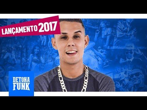MC Righi - Ela tá Solteira (DJ Wilton) Lançamento 2017
