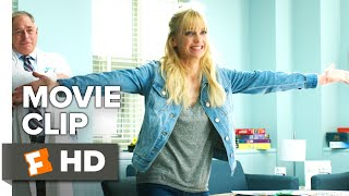 Overboard Movie Clip - For Better or Worse, Baby (2018)   Movieclips Coming Soon