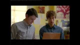 Silicon Valley: Trailer (ITA)