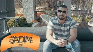 Doğuş Yalur - Arel (Official Video)