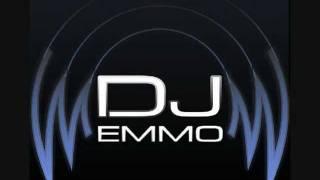 LA MEJOR MUSICA ELECTRONICA 2011 (PARTE 1) DJ EMMO BAHIA BLANCA ARGENTINA