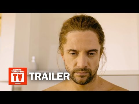 Black Mirror S05E02 Trailer | 'Smithereens' | Rotten Tomatoes TV