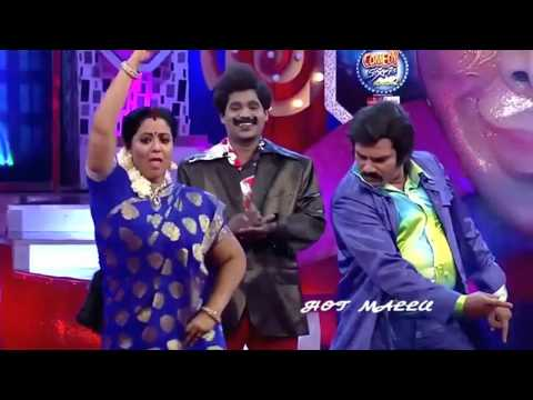 MALAYALAM SEREAL ACTRESS ROOPA SREE VERY RARE SUPER HOT NAVEL SCENS IN SAREE LOOK LEAKED VIDEOS