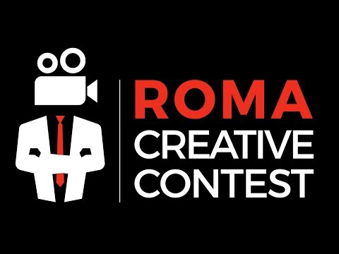 Roma Creative Contest 2017 - AFTER MOVIE