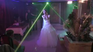 Песня невесты (Jessica Lange - Gods and Monsters)