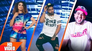 Brakefail (Full Song) | Harnav Brar Feat Sukh-e | Himanshi Khurana | Latest Punjabi Song 2016