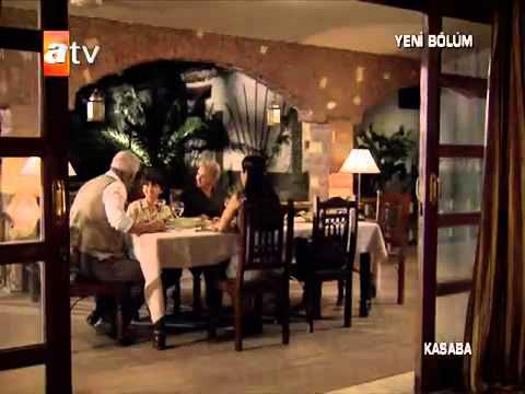 KASABA   3 Bölüm İzle Tek Parça Full HD dizi izle