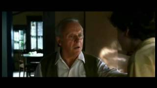 Hearts In Atlantis (HD) Trailer