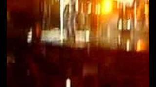 Bon Jovi @ ACC March 10th, 08