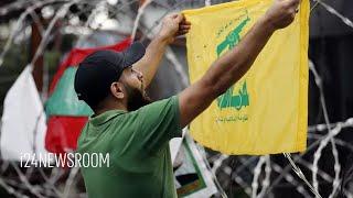 Comment le Hezbollah propage-t-il ses fake news?