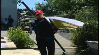 Rowing Safety Guidelines for Members - 1 of 2