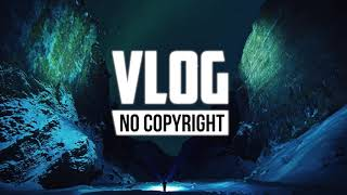 RL Grime - I Wanna Know (ft. Daya) (FAL Remix) (Vlog No Copyright Music)