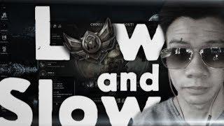 Video Shiphtur   Low and Slow download MP3, 3GP, MP4, WEBM, AVI, FLV Juni 2018