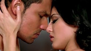 JISM-2 Theatrical Trailer ft. Sunny Leone, Randeep Hooda, Arunoday Singh