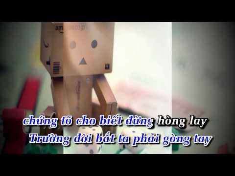 Nghèo Mà Chất - Skyler [Karaoke](Beat)