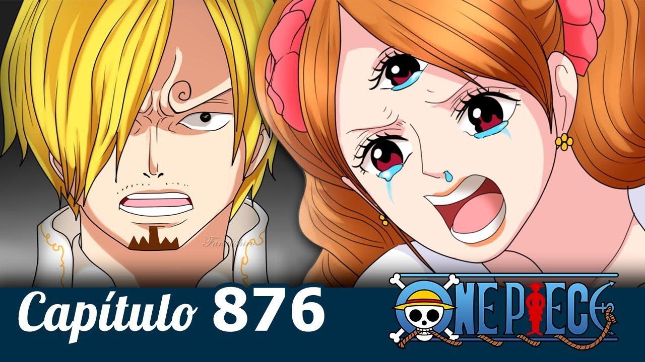 Php Includes Tip 24h Sanjiv Kumar Master Chef Sanji One Piece 876