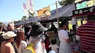 山形県米沢市の写真スタジオ・サカヰ写真館(サカイ写真館)の動画です...