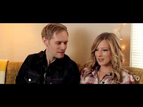 Love & The Outcome - Story Behind The Song: He Is With Us