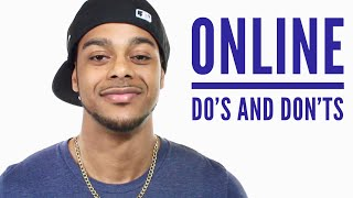 How to attract decent guys on social media | What guys like