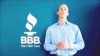 BBB Consumer Complaints
