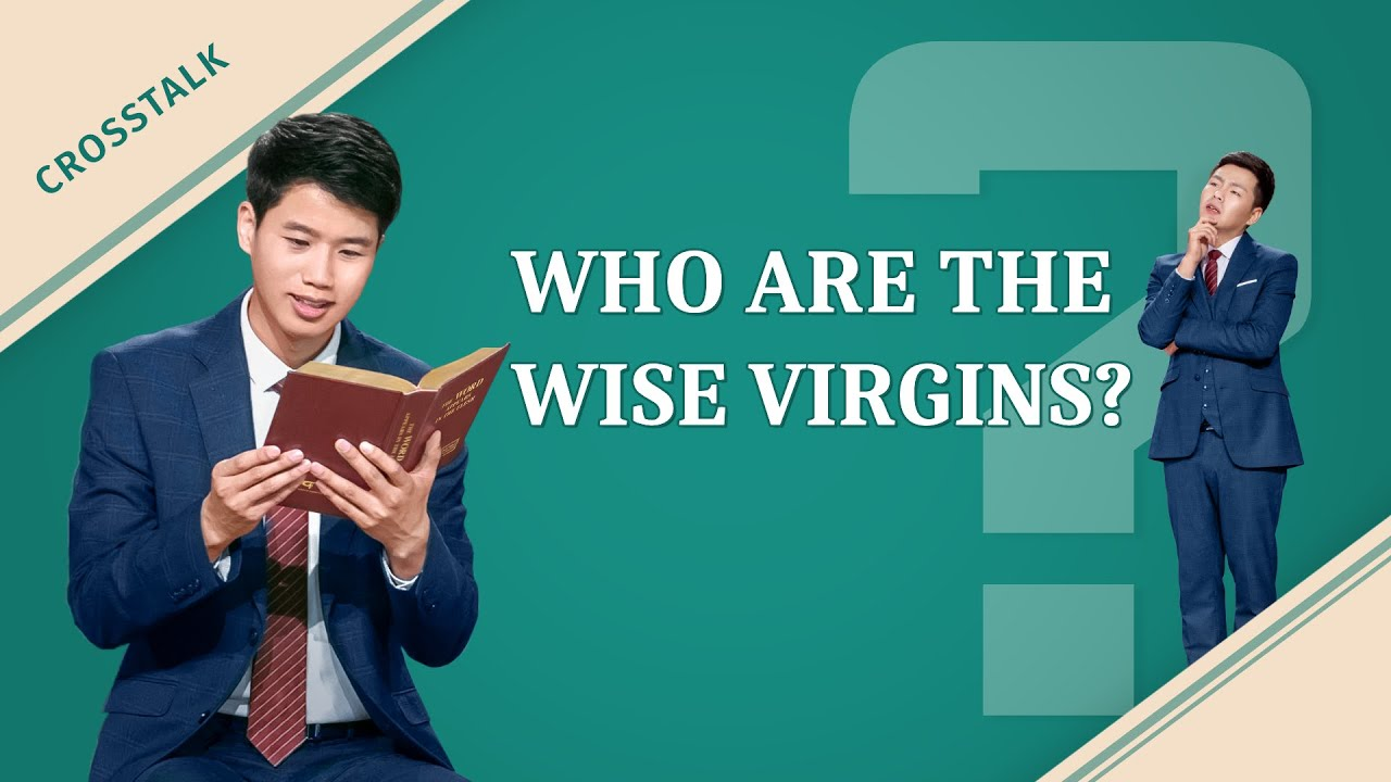"""2019 Christian Crosstalk 