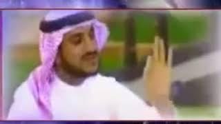 المجد يشرق من ثلاث مطالع من نور الزهراء ع  محمد العزاوي  . Alaa Albakly