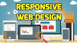 Clever Tips and Techniques   Responsive Web Design Tutorials for Beginners