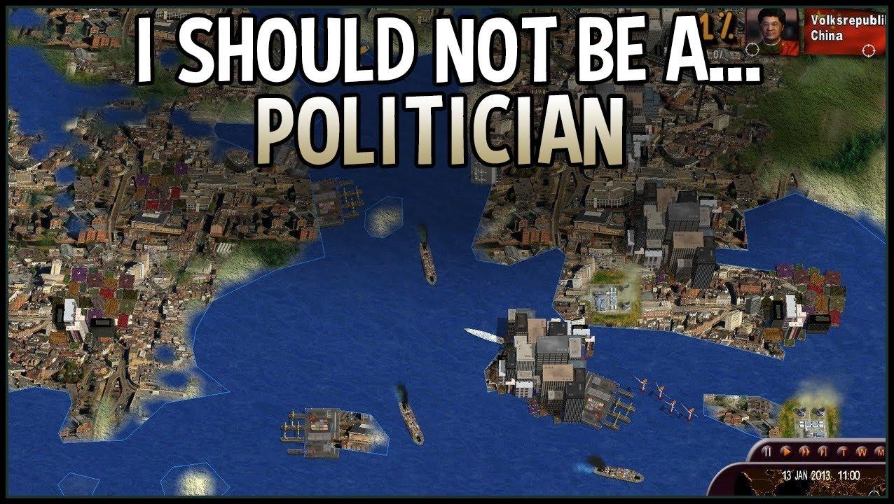 masters world geopolitical simulator full indir