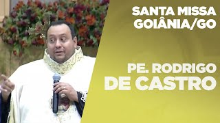 Baixar Santa Missa   Santuário da Sagrada Família   Goiânia GO [CC]