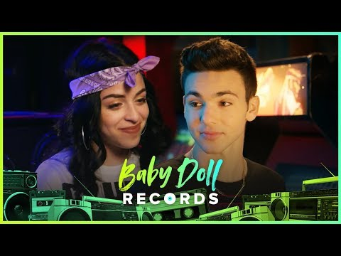 BABY DOLL RECORDS | Baby Ariel in "|480|360|?|en|2|71cceef48d4d9da8f3951f31c63af90b|False|UNLIKELY|0.3752034306526184