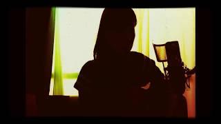 ひよせの弾き語り動画第10弾 大好きな聖子ちゃんの名曲「SWEET MEMORIES...