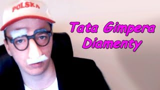 TATA GIMPERA I DIAMENTY | GAME DEV TYCOON #15