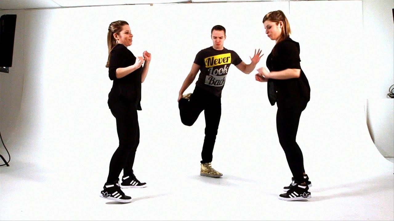 3 worst dance moves beginner dancing youtube