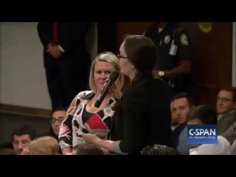 Ruth Bader Ginsburg on Merrick Garland nomination 9/8/16