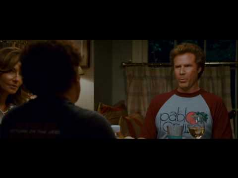 step brothers first meet scene kids