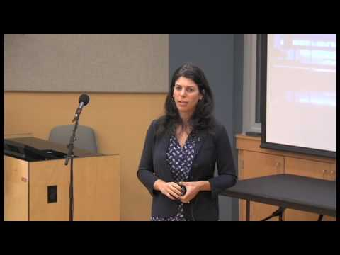 2017 Rachel Silverstein Living with Nuclear FPL's Turkey Point and the Biscayne