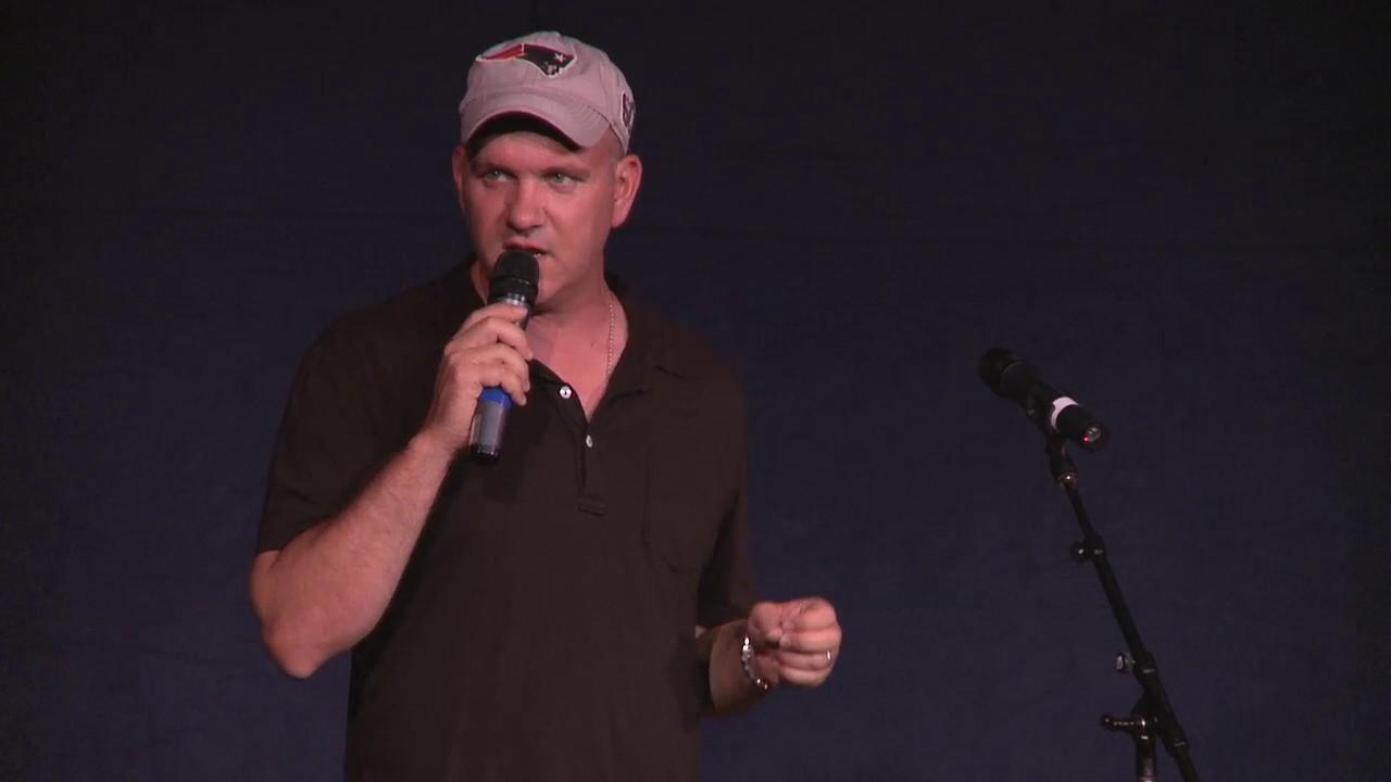 Nantucket Film Festival 2012 Late Night Storytelling Youtube