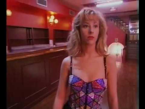 GABINETE CALIGARI - LA CULPA FUE DEL CHA CHA CHA (Karaoke)