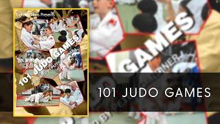 101 JUDO GAMES - Trailer